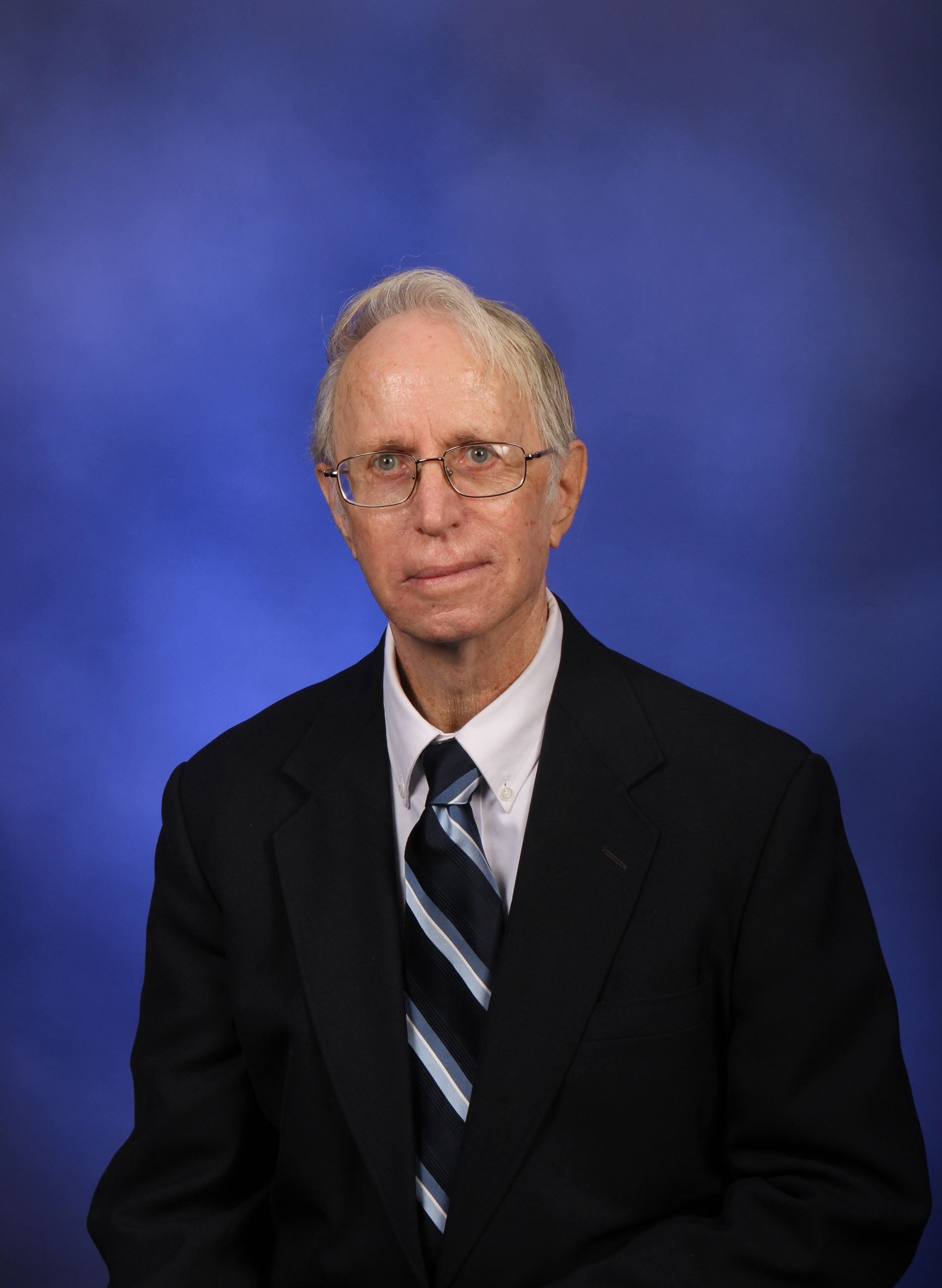Picture of Dr. Jim Sims