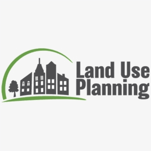 land use planning picture